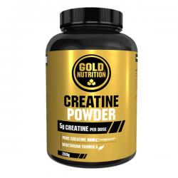 Creatine powder - 280 g