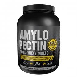 Amylopectin - 2kg