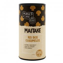 Maitake Orgánico - 100g [Gold Nutrition]