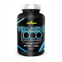 Vitamin C1000 - 60 caps