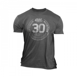 Camiseta Especial 30 Aniversario ON