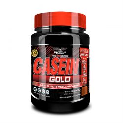 Casein Gold - 908g [Invictus Nutrition]