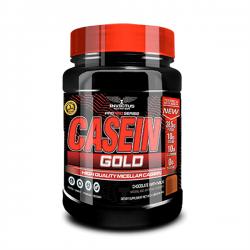 Casein Gold - 908g [Invictus Nutrition]