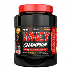 Whey Champion - 908g