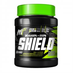 The Shield - 600g [MenuFitness]
