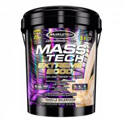 Mass Tech Extreme 2000 - 10 kg