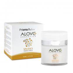 Specifics derma-xtrem - 50 ml [Prisma Natural]