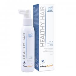 Healthy Hair Loción - 100 ml [Prisma Natural]