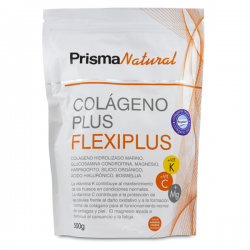 Colágeno Plus Flexiplus - 500g