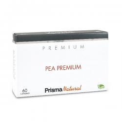 Pea Premium - 60 cápsulas [Prisma Natural]