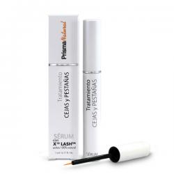 Tratamiento Cejas y Pestañas - 5ml [Prisma Natural]