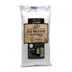 Sal Marina - 1Kg [Ecosana]