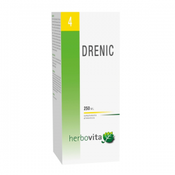 Drenic - 250 ml [Herbovita]