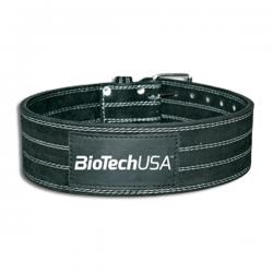 Cinturón Austin 6 [BiotechUSA]