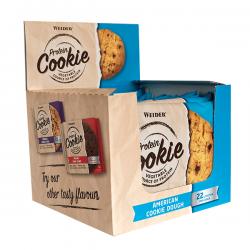 Protein cookie - 90g