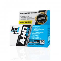 A-HD Elite - 30 cápsulas [BPI Sports]