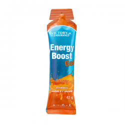 Gel Energy Boost - 42g