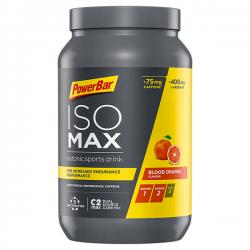 Isomax - 1200g [PowerBar]