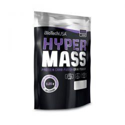 Hyper Mass - 1000g