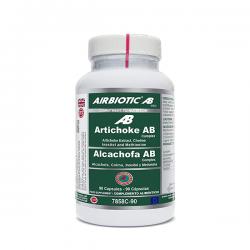 Alcachofa AB Complex - 90 cápsulas