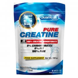 Pure Creatine - 150g