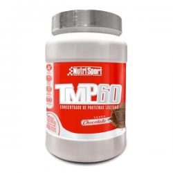 TMP60 - 1200g [Nutrisport]