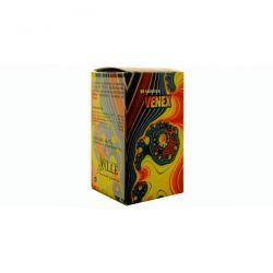 Venex - 90 Tabletas [El Valle]