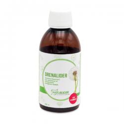 Drenalider - 250ml [Naturlider]