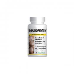 Inmunophytum - 100 Cápsulas