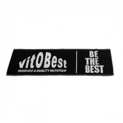 Toalla Deportiva VitoBest [Vitobest]