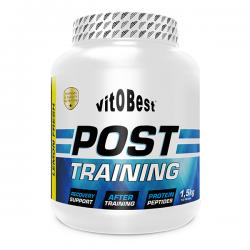 Post Training - 1,5 kg [VitoBest]