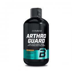 Arthro Guard Liquido - 500ml
