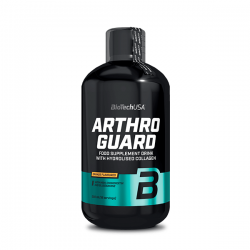 Arthro Guard Liquido - 500ml