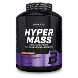 Hyper Mass - 2270g