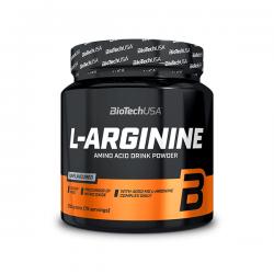 L-Arginina - 300g