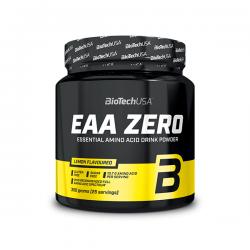 EAA Zero - 330g