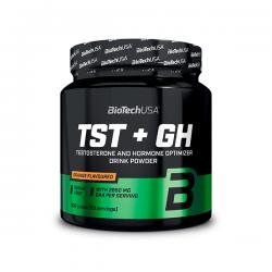 TST+GH - 300g
