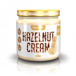 Hazelnut cream - 250g