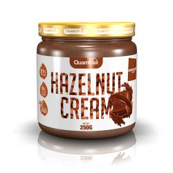 Hazelnut Cream - 250g [Quamtrax]
