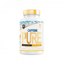 Cafeína - 90 Cápsulas