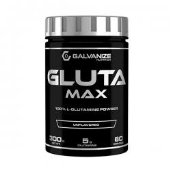 Gluta Max - 300g [Galvanize Nutrition]