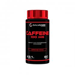 caffeine  60 caps