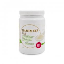 Colagenlider Plus - 180g [Naturlider]