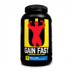 Gain Fast 3100 - 2,31 kg