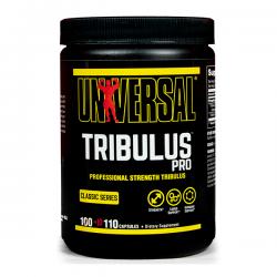 Tribulus Pro - 100 cápsulas