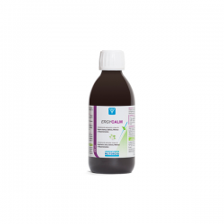 Ergycalm - 250ml [Nutergia]