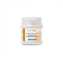Ergycox - 90 Tabletas [Nutergia]
