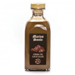 Chocolate cream - 700ml