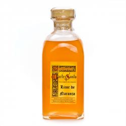 Orange liquor - 700ml