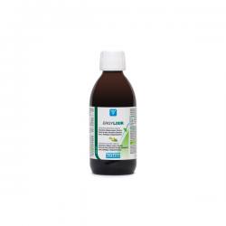 Ergylixir - 250ml [Nutergia]
